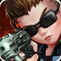 枪战联盟电脑版 1.0 最新版