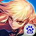 無雙劍姬百度版 1.0.42 安卓版[網盤資源]