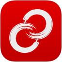 第一企信IOS版 V3.1.2 免费版