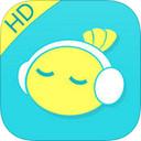 口袋故事听听iPad版 1.4 免费官方版
