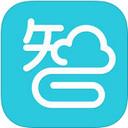 阿里小智 2.1.6 iPad版