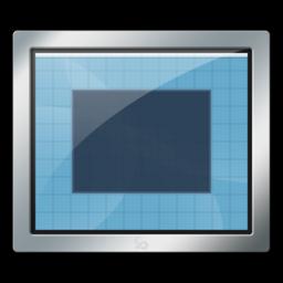 Desktop Tidy 2.5.2 最新Mac版
