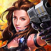 全民槍戰360版破解版 1.8.1 最新版