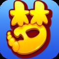 梦幻西游手游腾讯版 1.93.0 安卓版[网盘资源]