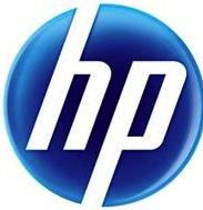 hp1005打印机驱动
