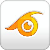诺顿广告侦测_Norton Spot Ad Detector 2.1.1.37 安卓版
