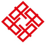中天证券同花顺 2019.08.27 官方最新版
