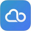 小米云同步app 1.2.5 免費版