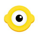 柠檬浏览器 1.1.0.8 官方版