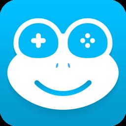趣蛙手游 2.1.0 安卓版