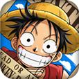 航海王起航助手 1.4 最新版