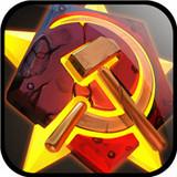 红警3起义时刻修改器 免费版 1.0