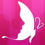 美妆秀 4.0.49 安卓版