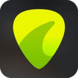GuitarTuna_吉他调音器 4.0.7 安卓版