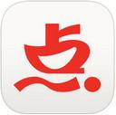 淘点点iPad版 4.0.0 免费版