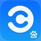百度CarLife 6.0.0 安卓版