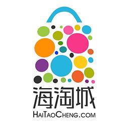 海淘城 1.0.1 安卓版