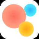 球球大作战bug球体隐身挂 4.8.1 安卓版