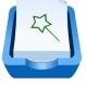 叹号软件批量修改文件名