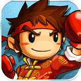 乱斗堂360版 5.1 安卓版