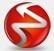 红三兵股票决策系统 1.0.0.8 官方版