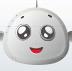 图灵qq机器人 免费版 1.0