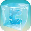 中文填字游戏iPad版 1.3.1 免费版