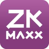 ZK.MAXX 1.9 安卓版