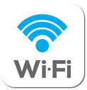 wifi密码查看器电脑版 2.9.5.1 官方最新版