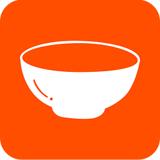 家常菜 1.0.1 安卓版