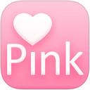 粉粉日记iPad版 2.4.6 免费版
