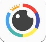 BestMe自拍相机 1.3.2 安卓最新版