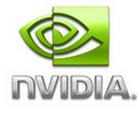 nVIDIA Geforce2 MX400\440显卡最新驱动 1.0 win7免费版