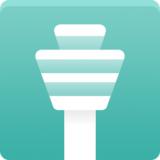Tower企业办公软件 1.0 官方pc版