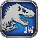 侏罗纪世界ipad版 V1.3.2 免费版