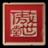 傲世堂微端 1.0.0.0 官方版