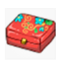 深山红叶DOS工具箱镜像_DOS98.IMG 中文特别免费版 1.0