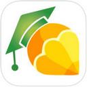 圆橙高考志愿app 1.5.0 iPhone版