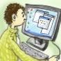 协通xt800远程控制软件 5.1.2.4727 免费版