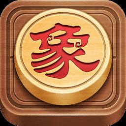 博雅中國象棋 2.4.0 安卓版