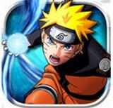 火影忍者修復工具  免費版 1.0