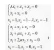 数学公式编辑器_FX Equation 5 5.005.2 最新版