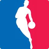 掌上NBA 2.3.4 安卓版