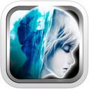 Cytus 7.0.0 iPad版