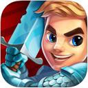 刀鋒酷跑iPad版 1.1.0 免費版