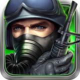 全民枪战九游版 v2.3 正式安卓版