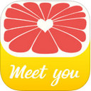 美柚 1.0.1 iPad版