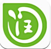润生活 app
