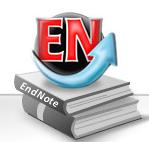 EndNote X7_参考文献管理 17.0.0.7072 汉化绿色版