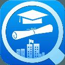高考志愿填报技巧 4.1.1 安卓版